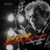 Bob Dylan - More Blood, More Tracks: The Bootleg Series Vol. 14  artwork