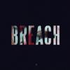 Lewis Capaldi - Breach - EP  artwork