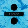Ed Sheeran - ÷ (Deluxe) artwork