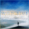 Hunter Hayes - Wild Blue, Pt. 1  artwork