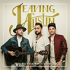 Leaving Austin - Southern Gold - EP  artwork