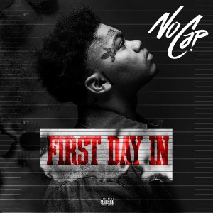 NoCap - First Day In