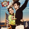 Lana Del Rey - Norman F*****g Rockwell!  artwork