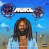 Murs, 9th Wonder & The Soul Council - The Iliad is Dead and the Odyssey is Over  artwork