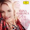 Elīna Garanča, Orquesta Filarmonica De Gran Canaria & Karel Mark Chichon - Sol y Vida  artwork