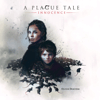 Olivier Deriviere - A Plague Tale: Innocence (Original Soundtrack)  artwork