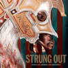 Strung Out - Songs of Armor and Devotion  artwork