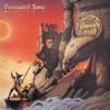 Borrowed Time (Expanded Edition)
