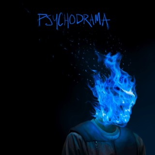 ALBUM: Dave - Psychodrama