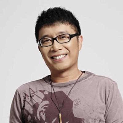龐龍 - 祝福2008 - Single