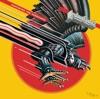 Screaming for Vengeance (Bonus Track Version)
