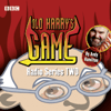 Andy Hamilton - Old Harry's Game: Series 2 (Complete)  artwork