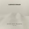 Ludovico Einaudi - Seven Days Walking: Day 1  artwork