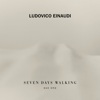 Ludovico Einaudi - Seven Days Walking: Day 1 artwork