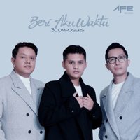 Beri Aku Waktu - Single - 3 Composers