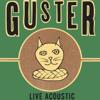 Guster - Live Acoustic  artwork