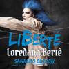 Loredana Bertè - Cosa ti aspetti da me artwork
