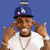 DaBaby - Baby on Baby  artwork