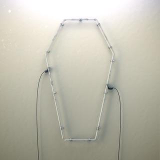 Hide N Seek Single By Zomboy On Apple Music