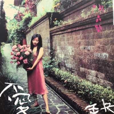 陶晶瑩 - 愛缺