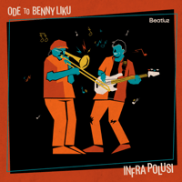 Dear Pops (My Tribute) - Single - Barry Likumahuwa