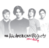 The All-American Rejects - Move Along  artwork