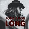Jonathon Long - Jonathon Long  artwork