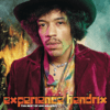 Jimi Hendrix - Star Spangled Banner (Live At Woodstock)  artwork