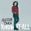 Alessia Cara - Know-It-All (Deluxe)  artwork