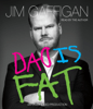 Jim Gaffigan - Dad Is Fat (Unabridged)  artwork