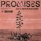 Promises mp3