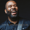 Kirk Fletcher - Hold On  artwork