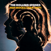 The Rolling Stones - Hot Rocks 1964-1971  artwork
