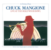 Chuck Mangione - An Evening of Magic: Live at the Hollywood Bowl  artwork