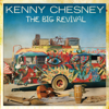 Kenny Chesney - American Kids  artwork