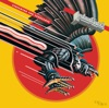 Screaming for Vengeance (Bonus Track Version)