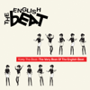 The English Beat - Keep the Beat: The Very Best of The English Beat  artwork