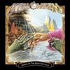 Keeper of the Seven Keys, Pt. II (Expanded Edition)