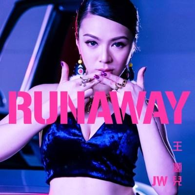 JW - Runaway - Single