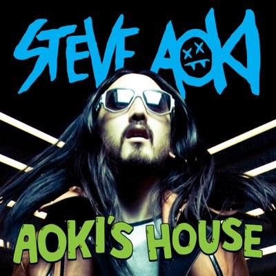 AOKI'S HOUSE