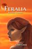 Clint Cassa - Feralia Revised Edition  artwork