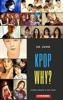 UK Jung - Kpop Why?  artwork