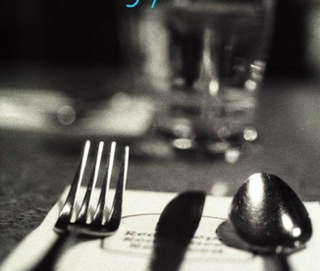 Hungry Girls By Elizabeth Coldwell Angel Propps Kathleen Tudor Alcamia Payne Emma Lydia Bates On Apple Books