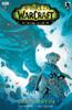 Matt Burns & Ludo Lullabi - World of Warcraft Legion (European Spanish) #1  artwork