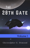 Christopher C. Dimond - The 28th Gate: Volume 1  artwork