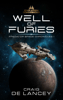 Craig DeLancey - Well of Furies  artwork