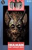 Dennis O'Neil & Ed Hannigan - Legends of the Dark Knight #1  artwork