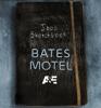 A&E - Bates Motel On A&E: Jiao's Story  artwork