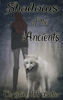Christine M. Butler - Shadows of the Ancients  artwork