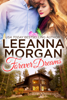 Leeanna Morgan - Forever Dreams  artwork